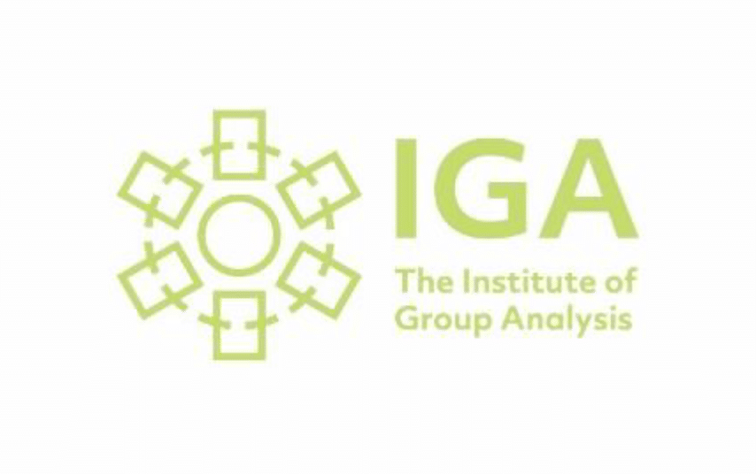 The_Institute_of_Group_Analysis